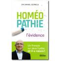 Homéopathie l'évidence