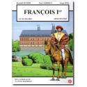 François 1er Le Puy du Fou