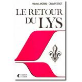 Le retour du Lys
