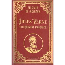 Jules Verne, politiquement incorrect ?