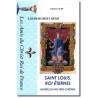 Louis-Hubert Remy - Saint Louis roi éternel