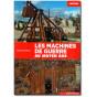Les machines de guerre au Moyen Age