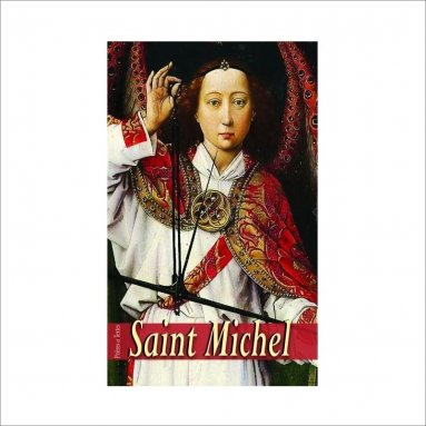 Collectif - Saint Michel