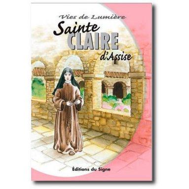 Marie-Thérèse Fischer - Saint François d'Assise