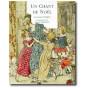 Charles Dickens - Un Chant de Noël