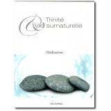 Trinité et vie surnaturelle