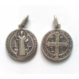 Médaille - Saint Benoit
