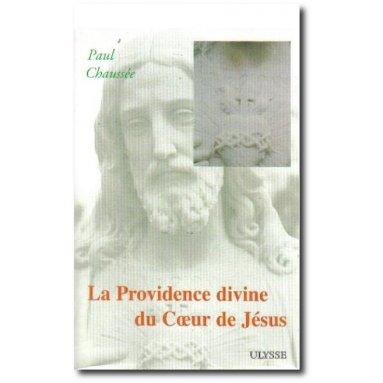 La Providence divine du Cœur de Jésus