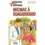 Micmac à Ouagadougou