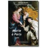 Marie à Paris
