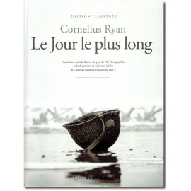 Cornélius Ryan - Le Jour le plus long