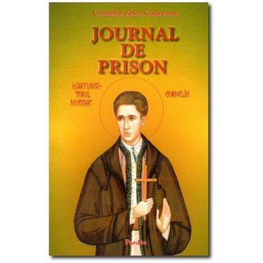 Corneliu Zelea Codreanu - Journal de prison