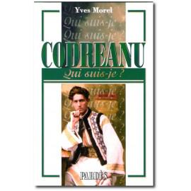 Yves Morel - Codreanu Qui suis-je ?