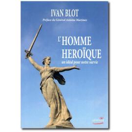 L'Homme héroïque