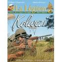 La Légion - volume 4