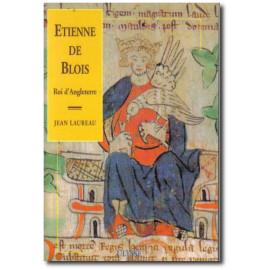 Etienne de Blois