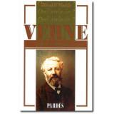 Jules Verne Qui suis-je ?