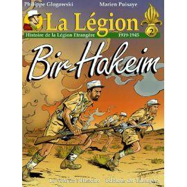 La Légion - volume 2