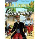 La Légion - volume 1