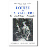 Louise de La Vallière