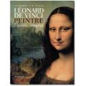 Léonard de Vinci peintre