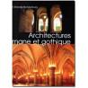 Architectures romane et gothique