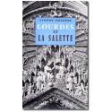 Lourdes et La Salette