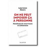 Cahier Jean Vaquié N°13