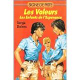 Cahier Jean Vaquié N°17