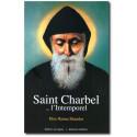 Saint Charbel ... l'intemporel