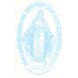 O Marie conçue sans péché