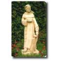 Saint François - CB 1148