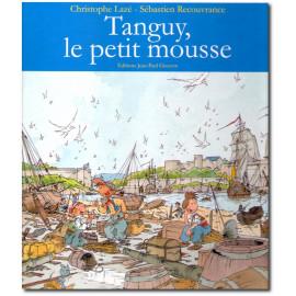 Tanguy le petit mousse