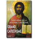Catéchisme de saint Pie X