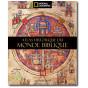 Jean-Pierre isbouts - Atlas historique du Monde biblique