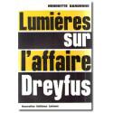 Lumières sur l'affaire Dreyfus