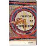 L'Histoire de Jésus-Christ