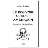 Le pouvoir secret américain