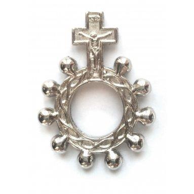 Dizainier en métal