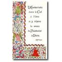 L'Eucharistie donne le Ciel à l'âme