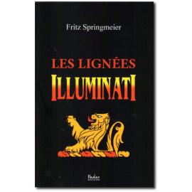 Les lignées Illuminati