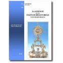 La science et les faits surnaturels contemporains