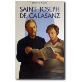 Saint Joseph de Calasanz