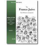 La France juive