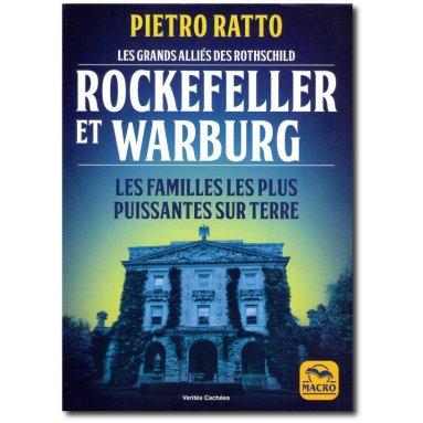 Rockefeller et Warburg