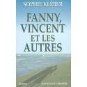 Fanny Vincent et les autres