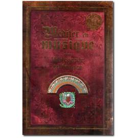Méditer en musique avec Hildegarde de Bingen