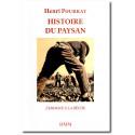 Histoire du Paysan