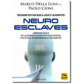 Neuro Esclaves