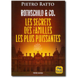 Rothschild et Co.